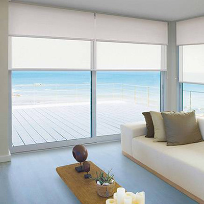 Enviroblinds Melbourne Premium quality custom made products